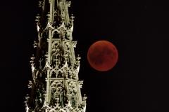 DSC06135b_EclipseOfTheMoon2018_Ulmer_Münster_-33p