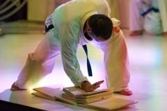 DSC00651-Taekwondo-Bruchtest-66p-90q