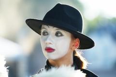 DSC02089_Pantomime_Akademie_Theater_Ulm_2019